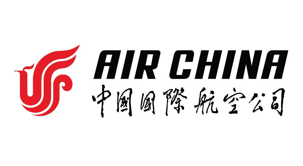 Air-China-logo | ホテル サン・クイーン